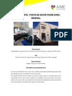 Fiche-de-Poste-Poste-de-Santé-Pikine-Nord-Sénégal