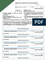 ANEXO DECLARACIÓN JURADA ESTUDIANTES.docx
