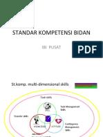 standar-kompetensi-bidan-old (1)