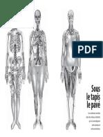 sous_le_tapis_le_pave_116p_a5_cahier-pdf