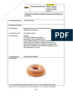 0001 Produktspezifikation American Crystal__Vers_02_19
