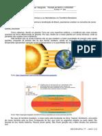 7 Geo - 01 - Material de Estudo - Semana 08.3 a 12.03 Correção