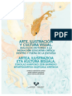 El_arte_de_fascinar_con_el_arte_desde_un (1)