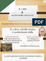 800-e-Alessandro-Manzoni