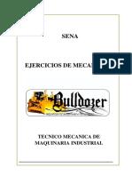 241818147 Ejercicios Mecanismos Final PDF