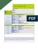 180620 - Copia de Formato creacion de cliente y obra nuevo CONSTRUDISEÑOS BOLIVAR