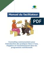 vf-fianle-manuel_du_facilitateur_counseling_communautaire_wash_in_nut-revue-gt