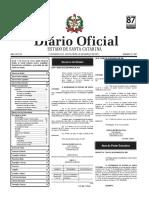 Jornal_2021_03_26_21487