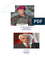 Marsekal TNI