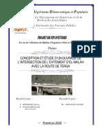 190105996-Mimoire-O-A-Smail-et-Sofiane-Pdf-pdf_watermark