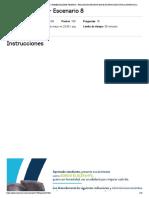 Evaluacion Final - Escenario 8_ Primer Bloque-teorico - Practico_constitucion e Instruccion Civica-[Grupo b11]