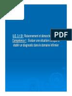 raisonnement_clinique_ET_DEMARCHE_DE_SOINS