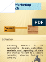 27042545-Topic-Marketing-Research