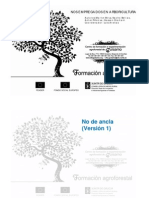 no de ancla version 1.pdf