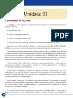 BIOMECÂNICA APLICADA AO ESPORTE 3