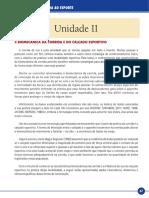 BIOMECÂNICA APLICADA AO ESPORTE 2