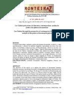 Dialnet-LevTolstoiPeloPrismaDaLiteraturaContemporanea-6057240