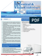 Pharmaceutical Bio Cold Chain 2011 (2)