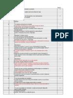Subiecte de examen - drept civil, Univ. Andrei Saguna
