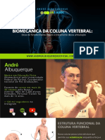 Ebook_Biomecanica_da_Coluna_Vertebral