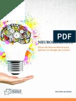 Neuro Learning