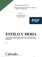 Evidencia 6 Modulo 7