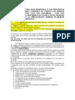 Guía de Filosofía.