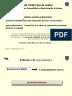 Trabalho_Profissional_2018_Final_16122018