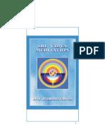 srividya_meditation_-_english_-_international_1x8_-_PDF1