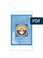 srividya_meditation_-_english_-_international_1x8_-_PDF1