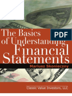 BasicsOfUnderstandingFinancialStatements_HR