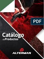 Catalogo Alterman Completo Arte Final 2