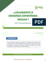doc (3)