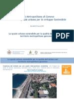 CMGe Spazio Sostenibile_25!3!2021