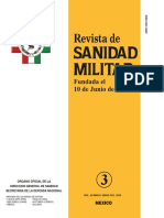 Sanidad_militar