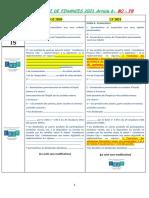 0-Tableau-comparatif-définitif-PLF-2021-et-CGI-2020-CABINET-CHORFI-MOHAMED