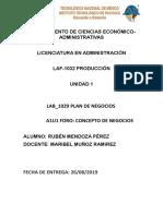A1_U1_Foro_Concepto de negocios_César_Rojas.pdf