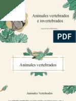 Album de Los Animales