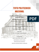 Guia de Conceptos Segunda Unidad Tematica ESIA TECAMACHALCO
