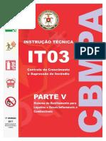IT-03-PARTE-V