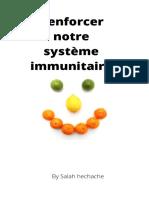 _votre Uminité (1)