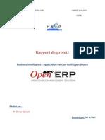 projet_openERP