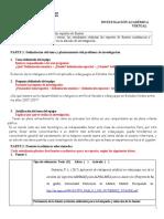 S6. Formato_Reporte de Fuentes de Información (5)