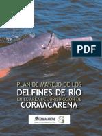 plan-manejo-delfines-rio-meta