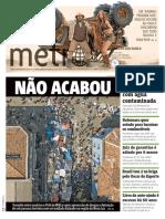 20200116_metro-sao-paulo