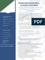 FranciscoAcosta (1)