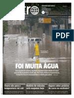 20200211 Metro Sao Paulo