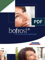 Unternehmensbroschuere-deutsch