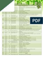 CALENDÁRIO AE 2018 A3 Verde-1-1