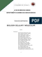 guia_de_seminarios_2010_corregido